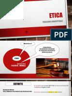 Etica. Precizari conceptuale.pdf