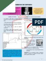 sec1qui200414.pdf