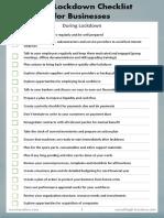 Lockdown Checklist for Businesses.pdf.pdf.pdf.pdf