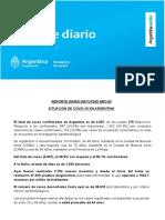 25-04-20-reporte-matutino-covid-19.docx