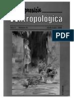 1992 Col Mexiquense_Arqueología del SO edo. Méx_Nieto y Tovalín
