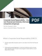 20191107 Padova CSR_Prof.Schurr.pdf
