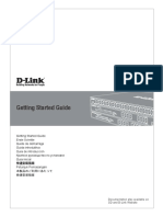 Getting_Started_Guide_Switch_v4.00(WW)_130x183