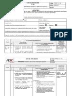 Formato Guia_Aprendizaje No. 3