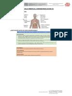 Protocolo-Frente-al-Coronavirus-COVID-19-20-04-20