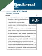 Actividad 4 M4_ derecho privado  VI
