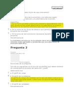 JUEGOS GERENCIALES PREGUNTA 1 5