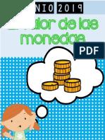 PLAN EL VALOR DE LAS MONEDAS.pdf