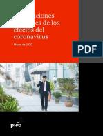 IMPLICACIONES CONTABLE COVID-19.pdf