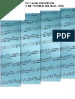 Linguagem Ritmica.pdf