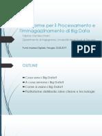 Piattaforme Big Data_ Montecchiani.pdf