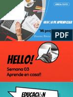 proyecto de vida_1.pdf