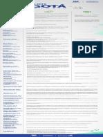 Inf. TICS.pdf.pdf.pdf.pdf.pdf