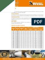 PR_PVC_CorruvalTipoB_Para_Alcantarillado.pdf