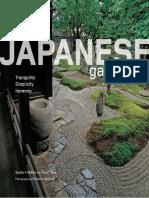 Japanese Gardens Tranquility, Simplicity, Harmony by Kimie Tada, Murata Noboru, Geeta Mehta, Noboru Murata (z-lib.org).pdf