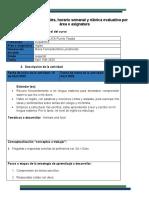 ing jhedes.pdf