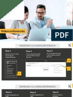 DP Videoconferencia