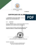 Certificado_alumno.pdf