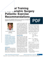 0 Personal_Training_Post_Bariatric_Surgery_Patients_.14.pdf