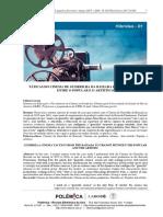 28300-92264-1-PB.pdf
