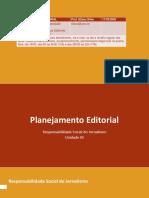 PLANEJAMENTO EDITORIAL_17-03-2020_Elizeu Silva - CONTEÚDO.pdf