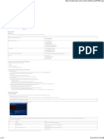294458414-Troubleshooting-Domain-Controller-Deployment-2012.pdf