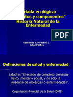 TRIADA_ECOLOGICA_HISTORIA_NATURAL_DE_LA