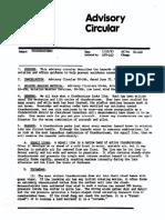FAA-AC 00-24b.pdf