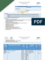 Formato Planeación S6.pdf