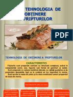 Gastronomie  curs 9.pdf