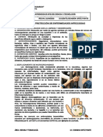 MEDIDAS_DE_PROTECCION_FRENTE_A_ENFERMEDADES_INFECCIOSAS.docx