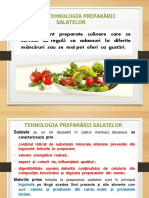 Gastronomie  curs 8.pdf