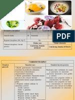 Gastronomie curs 1.pdf