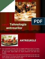 Gastronomie  curs 7.pdf