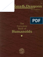 The Complete book of Humanoids.pdf