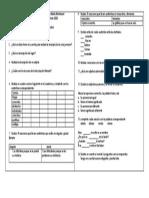 TALLER DE REPASO ESPAÑOL PRIMER PERIODO GRADO CUARTO.pdf