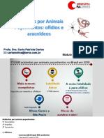 Aula_Animais Peçonhentos.pdf