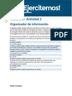 Actividad 2 M2_modelo (2) Penal II.docx