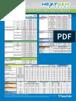 DAT_0096_0112NextGen_Op_Fiber_Sel_Guide.pdf