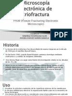Criofractura 1302.2.pptx