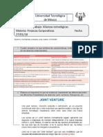 Alianzas Estrategicas.docx