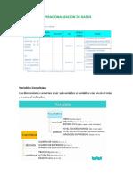 operacionalización de variables.pdf
