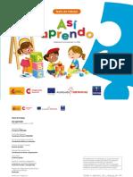 Asi_aprendo1.pdf