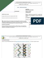 GUÍA No 2.  ADN, ARN Y MUTACIONES .pdf
