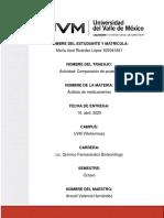 Comparación_pruebas_MJRL.pdf