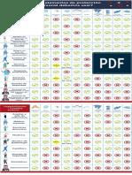 Guia EPP por areas.pdf.pdf.pdf
