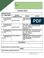 MODELO DE PLANEJAMENTO 9 QINZENAL ENSINO FUNDAMENTAL.docx 15 A 17 DE ABRIL (1)
