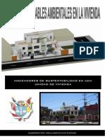 VIVIENDA SUSTENTABLE_CARLA HUAYTA GOMEZ.pdf