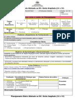 planejamento G4 20-04 A 24-04