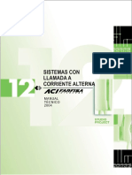 Sistema_con_llamada_a_corriente_alterna_es.pdf